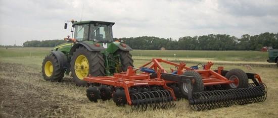 Запчасти-к-сельскохозяйственным-машинам-ЧП-Агропостач-2