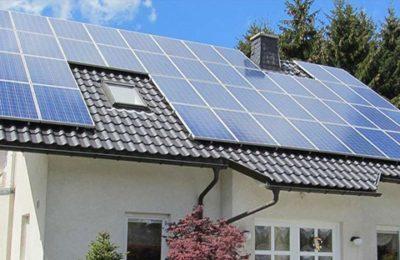 Солнечные-комплекты-автономного-энергоснабжения