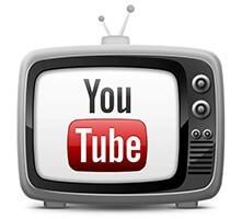 youtube ролики для садоводов, огородников, цветоводов и дачников